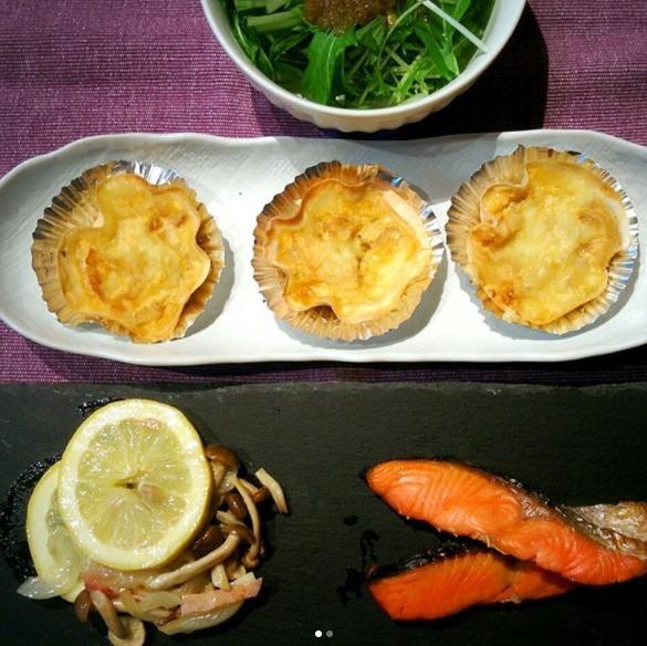 cuisine8 (2)